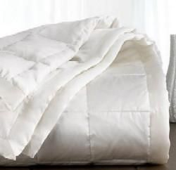Hotel Collection 500 Thread Count Down Blanket