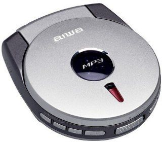 player   Mini CD R 185 MB   gray, silver  Players & Accessories