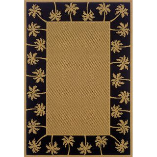 Natural Fiber 5x8   6x9 Area Rugs Buy Area Rugs