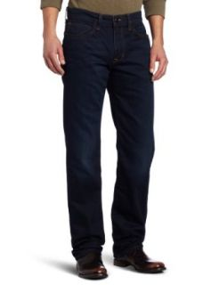Joes Jeans Mens Classic Straight Leg Fit Jean Clothing