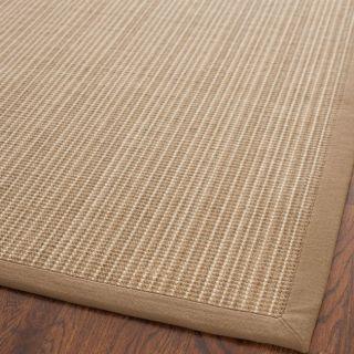 natural fiber beige sisal rug 5 x 7 6 compare $ 225 00 sale $ 116 27