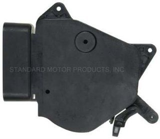 Standard Motor Products DLA 193 Door Lock Actuator Motor