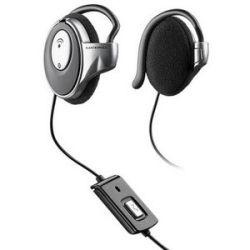 Plantronics MHS123 Stereo Mobile Earset
