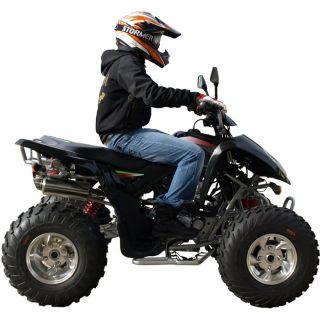 Quad Kor moto Loncin Raptor 300   Achat / Vente QUAD Quad Kor moto