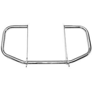 Baron Custom Accessories Chrome Engine Guards BA 7109 00