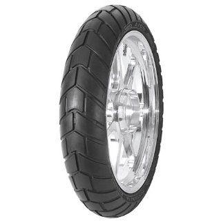 Avon Distanzia Supermoto Dual Sport Front Tire