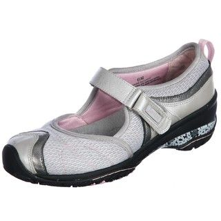 Jambu Womens Cascade Athletic Inspired Mary Janes