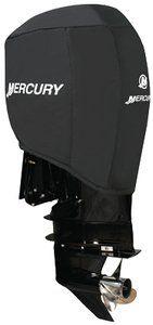 Mercury Custom Fit Engine Cover Model 3L Optimax Sports