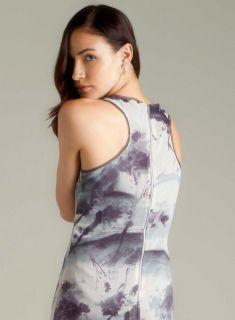 W118 By Walter Baker Ria Asymmetrical Hem Dress