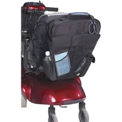 Case Logic Electric Wheelchair Backpack