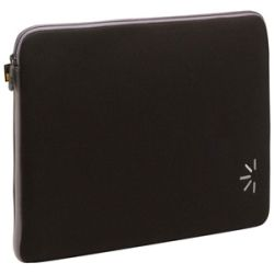 Case Logic 17 inch Security Friendly Laptop Sleeve