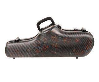Mulicolour Carbon Alo Saxophone Case CE 192 K3 Musical Insrumens