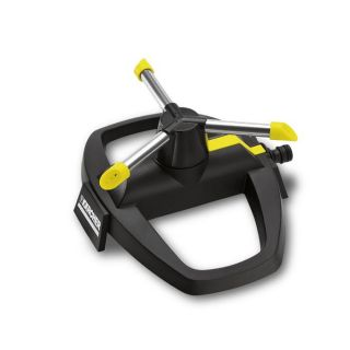 rotatif bras métal RS 130/3   L'arros rotatif bras métal RS 130