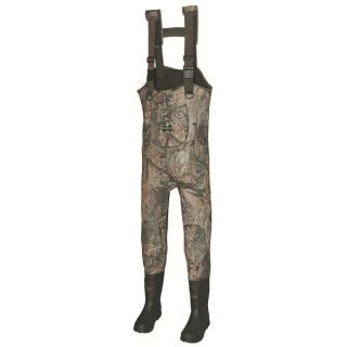 Winchester Wolf Creek Youth Hunting Wader