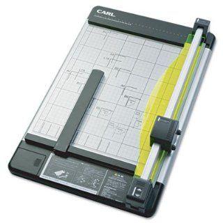 25 Heavy Duty Rotary Paper Trimmer, 30 Sheet Capacity