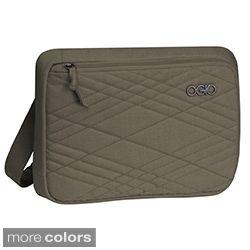Ogio   Luggage & Bags Buy Backpacks & Bags
