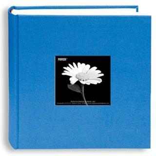 Pioneer Photo Albums Scrapbooking Buy Photo Albums