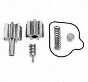 Melling K195 Oil Pump Repair Kits    Automotive