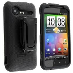 Body Glove HTC Droid Incredible 2 Flex Case