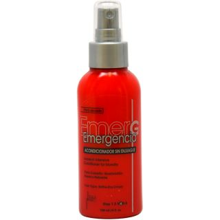 Toque Magico Emergencia Hair Care Products Flat Irons
