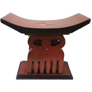 Adinkra Symbols & Meanings: West African Wisdom - Adinkra.co