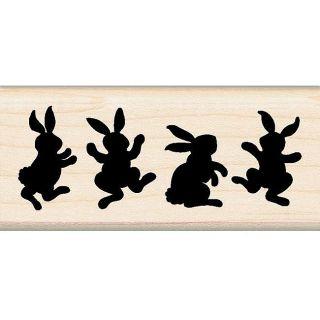 Easter Scrapbooking Buy Stamping, Die Cutting, & Card