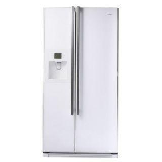 Réfrigérateur américain   Total No Frost   Volume net total 500L