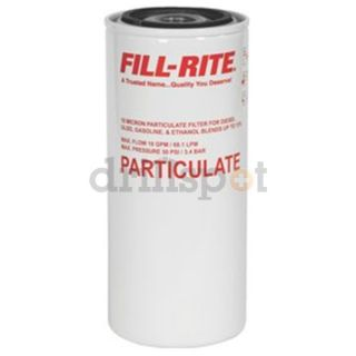 Tuthill Transfer Systems F1810PM0 F1810PM0 18 GPM Fill Rite[TM] Spin