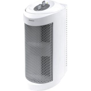 Air Purifiers Buy Air & Water Filters Online