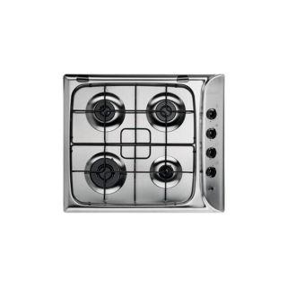 INDESIT PIM 640 ASIX   Table de cuisson gaz   Achat / Vente TABLE GAZ