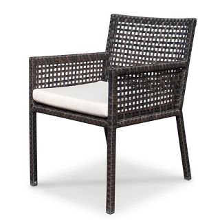 Wicker Dining Chairs Buy Patio Furniture Online