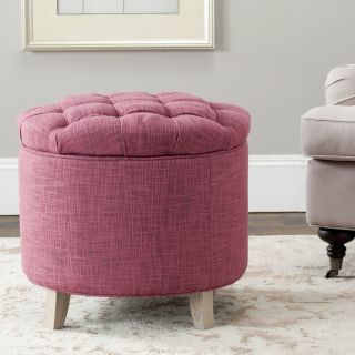 reims rose storage ottoman today $ 146 99 sale $ 132 29 save 10 % 5 0