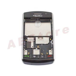 Blackberry Storm 9500 9530 Housing Cover Case Original OEM