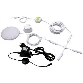 MOOD LIGHT Kit lumière dambiance pour piscine   Achat / Vente