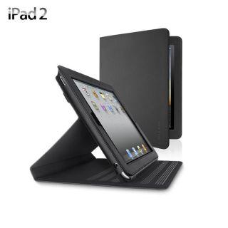 Belkin Housse Verve folio pour iPad 2   Achat / Vente PRODUIT D