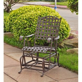 Steel Patio Furniture Buy Outdoor Furniture and