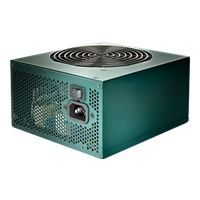 650 Green   Achat / Vente ALIMENTATION INTERNE Antec EarthWatts EA 650
