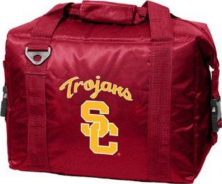 Southern California Trojans Cooler: Sports & Outdoors