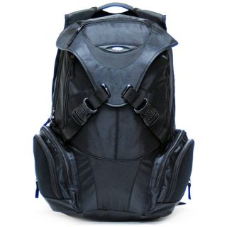 22 inch premium laptop backpack msrp $ 130 00 today $ 49 99 off msrp
