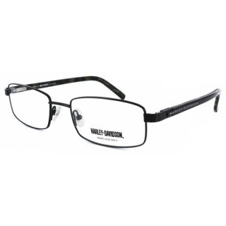 Harley Davidson Mens HD269 Optical Frames