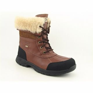 Ugg Shoes Buy Womens Shoes, Mens Shoes and Children