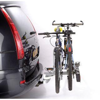Plateforme 2 vélos Mottez   Achat / Vente PORTE VELO   MOTO