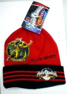 Official Licensed GENUINE Power Rangers Mystic Force