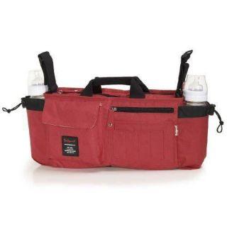 Babymel   701   Tool Belt   Red   Achat / Vente SAC A LANGER Tool