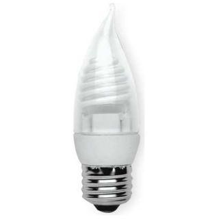 Tcp 8TF03CL Cold Cathode CFL, 3Lamp WattsMedium
