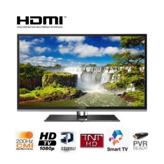 THOMSON 50FU6663 TV LED 3D   Achat / Vente TELEVISEUR LED 50