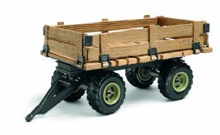 Schleich Truck Trailer: Toys & Games