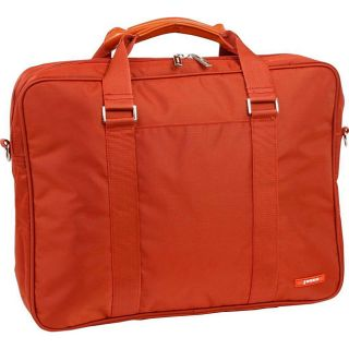 Nylon Laptop Cases Buy Laptop Cases, Laptop Backpacks