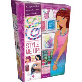 Bijoux Tye Dye   Achat / Vente PACK PERLE   BIJOUX Bijoux Tye Dye