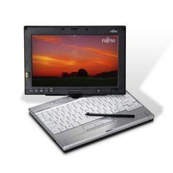 Fujitsu LifeBook P1610/D Laptop (Refurbished)